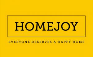 homejoy-startup-2016