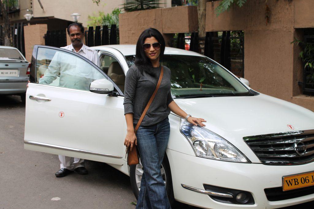 india-uber