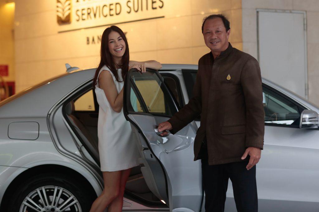 thailand-uber