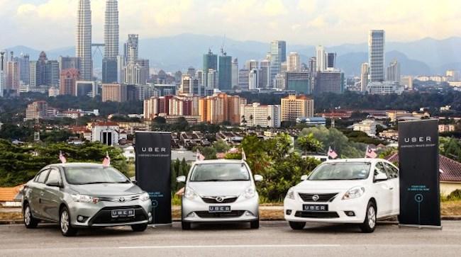 uber-malaysia