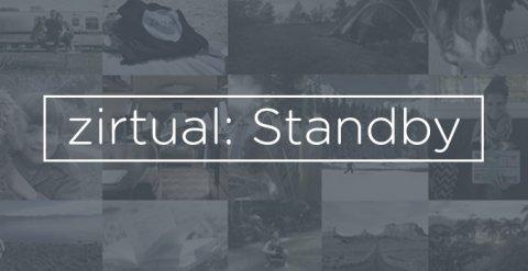 zirtual-startup-2016